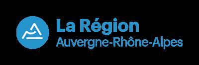 1378_360_logo-officiel-Auvergne RA