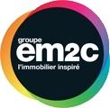 Logo-EM2C-petit