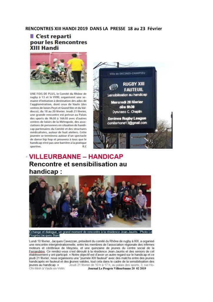 Site de rencontre handicapé gratuit - qrsun.fr